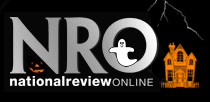 Logo_halloween_2008