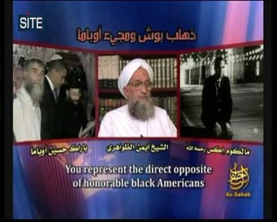 2008_11_19t104620_450x360_us_qaeda_obama_zawahri