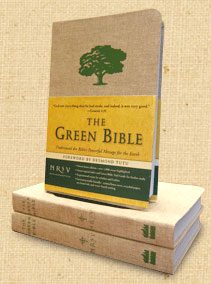 Greenbible1