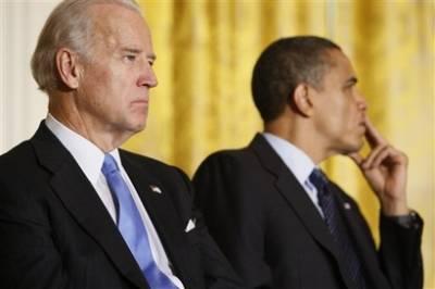 400,http---d.yimg.com-a-p-ap-20090223-capt.bbc9b9d16e20471796a96d7a847b8cd4.obama_whcd126