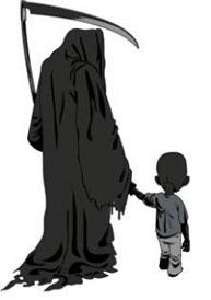 Grim-reaper1.jpg