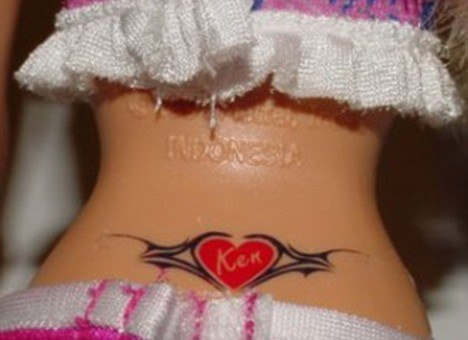 Tramp-stamp-barbie.jpg