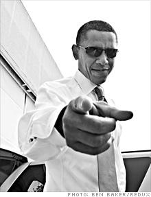 Obama_ceo_president.03.jpg