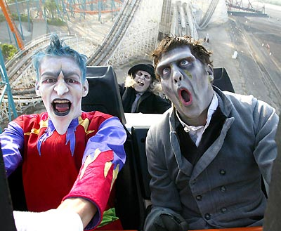 Six-flags-fright-fest