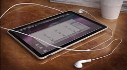 Apple-ipad-concept-260