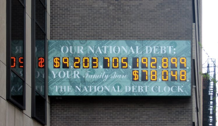 US_National_Debt_crop