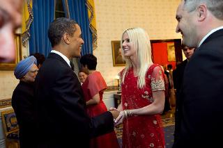 FotoFlexer_ObamaSalahi