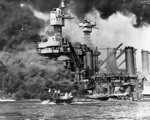 Pearl-harbor-uss-virginia