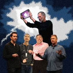 Steve-Jobs-Moses-250x250
