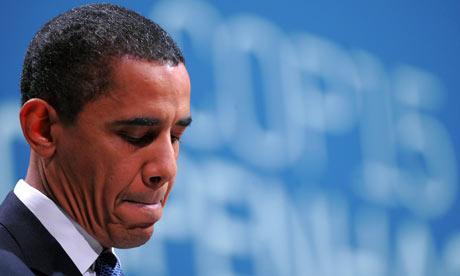 COP15-US-President-Barack-001