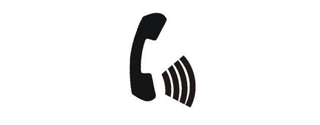 636_phone
