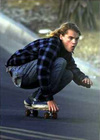 2005_lords_of_dog_town_009